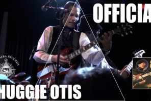"""Strawberry Letter 23"" Shuggie Otis"