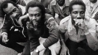 """54-46 Was My Number"" by Toots & The Maytals is Northern Transmissions Song of the Day"