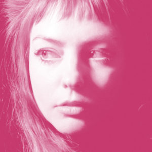 "Angel Olsen has shared a new Mark Ronson remix of ""New Love Cassette."" The track, off last year's All Mirrors. Ronson's remix turns ""New Love Cassette"""
