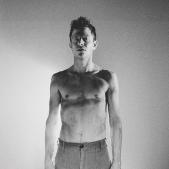 """Perfume Genius has shared his version of Mazzy Star's """"Fade Into You"""" for Pride Month. The song is available featured on the newly relaunched PROUD playlist"""