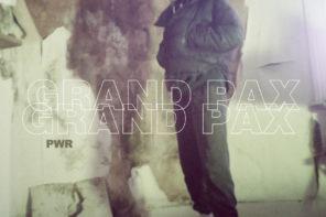 PWR Grand Pax