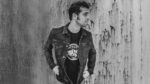 "Radiator King Debut New Single ""Gospel"""