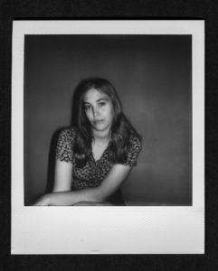 """Hatchie has announced a collaboration with The Pains of Being Pure at Heart for a new 7"""""""
