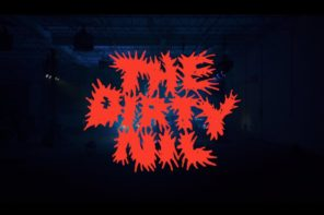 """Done With Drugs"" The Dirty Nil"