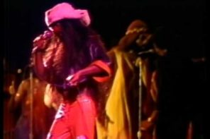 """Give Up The Funk/ Mothership Connection"" Parliament Funkadelic"