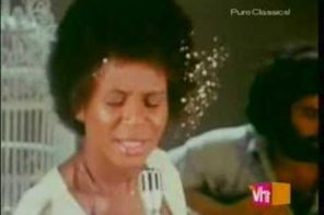 """Loving You"" Minnie Riperton"