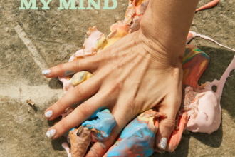 """Liza Anne has dropped, her new single """"Change My Mind,"""" the track is lifted form her upcoming release Bad Vacation, set for release on July 24th"""