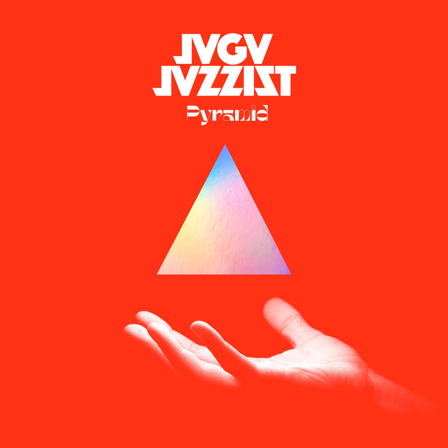 "Norwegian jazz group Jaga Jazzist releases song and music video for ""Tomita"""