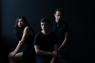 """Wax Chattels have announced, their forthcoming release Clot, will drop on 9/25 via Captured Tracks/Flying Nun. Today, they have shared the track """"No Ties"""""""