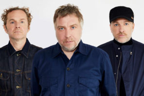 Doves Announce New Album The Universal Want