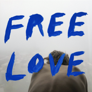 Sylvan Esso have announced the release of their third full-length album Free Love