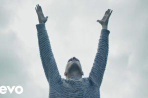 """Back To The Sky"" Ólafur Arnalds Ft: JFDR"