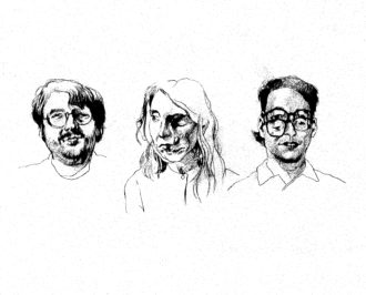 Tough Age Interview with Northern Transmissions