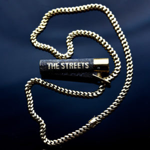 The Streets Collaborate With Idles on new single/video None Of Us Are Getting Out Of This Life Alive. The title-track off The Streets album is now available