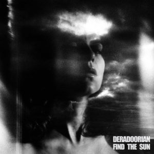 """Mask of Yesterday"" by Deradoorian is Northern Transmissions Song of the Day'"