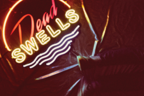 Dead Swells Stream New Full-length