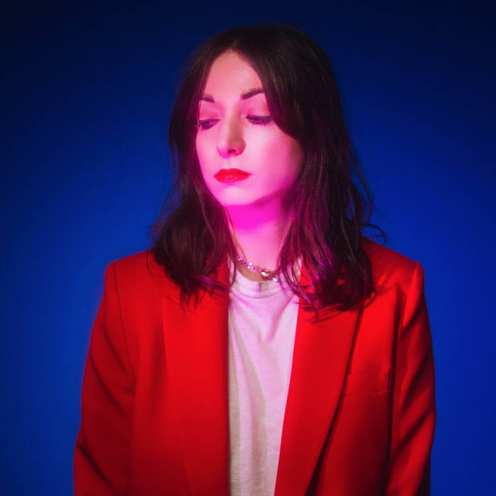 Mood Rock by Jody Glenham album review by Katie Tymochenko. The Vancouver singer/songwriter's latest release is now out via Summer Witch