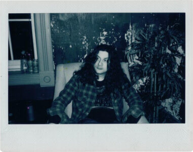 Kurt Vile will release Speed, Sound, Lonely KV (ep) on October 2. The highlight of the EP is his collaboration with John Prine on How Lucky