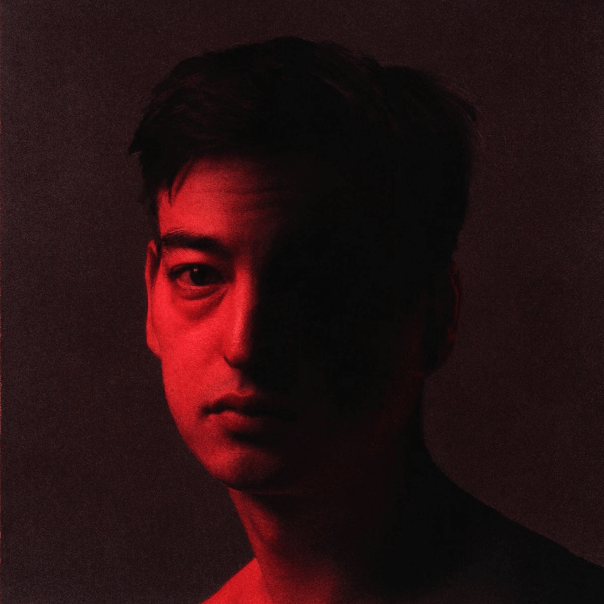 Joji has revealed the final tracklist and features for his anticipated new LP Nectar, in advance of its September 25 release on 88rising