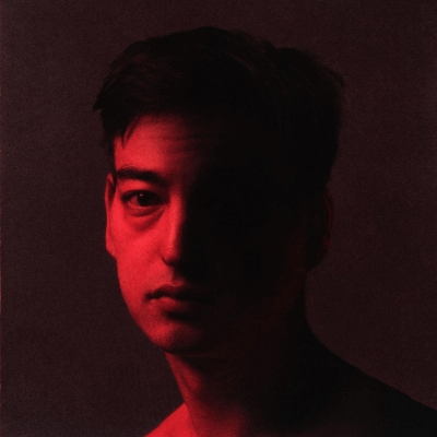 Nectar by Joji album review by James Olson. The LP featuring Yves Tumour, Omar Apollo