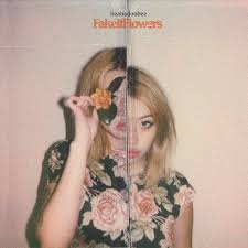 Fake It Flowers by beabadoobee album review by Adam Fink
