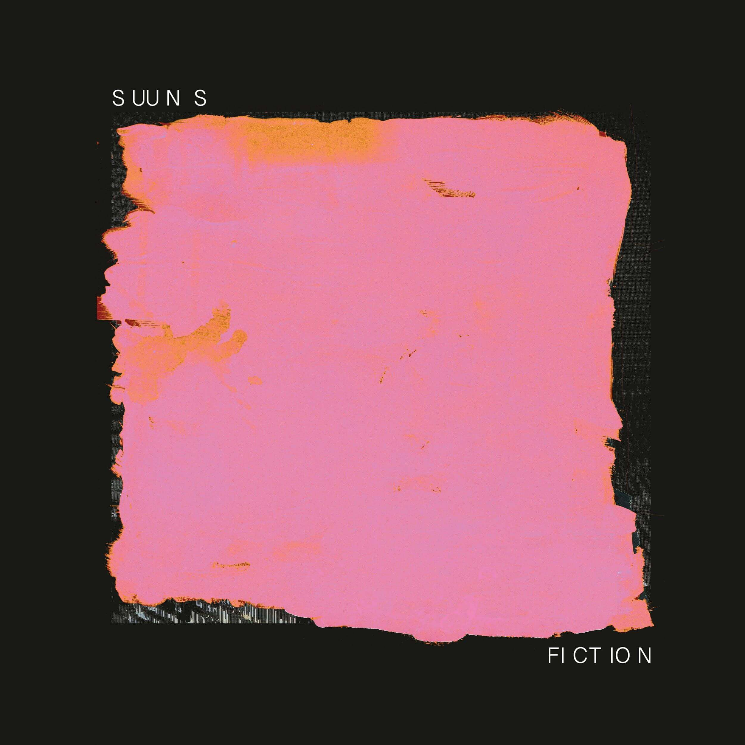 Fiction by Suuns album review by Hayden Godfrey for Northern Transmissions