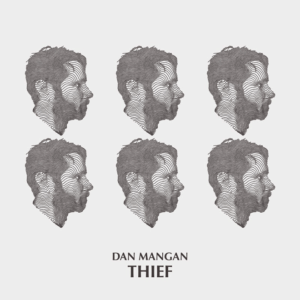 "Northern Transmissions Song of the Day is ""Waltz #2"" (XO) by Dan Mangan (Elliot Smith Cover)"