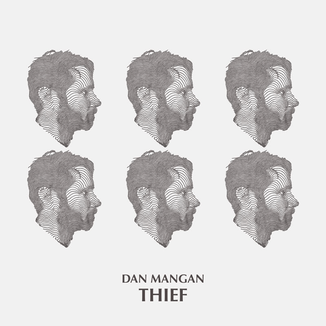 """Northern Transmissions Song of the Day is """"Waltz #2"""" (XO) by Dan Mangan (Elliot Smith Cover)"""