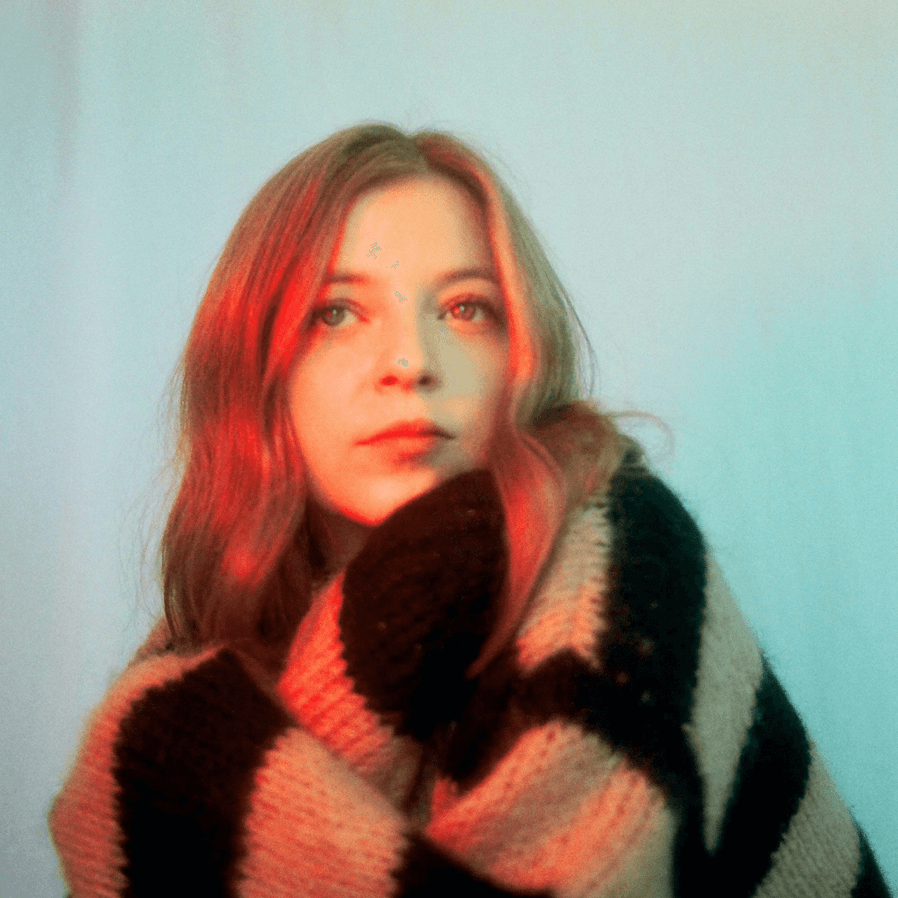 "Singer/songwriter Jade Bird, has released ""Headstart."" The track is available via Glassnote Records (Chvrches) and streaming services"