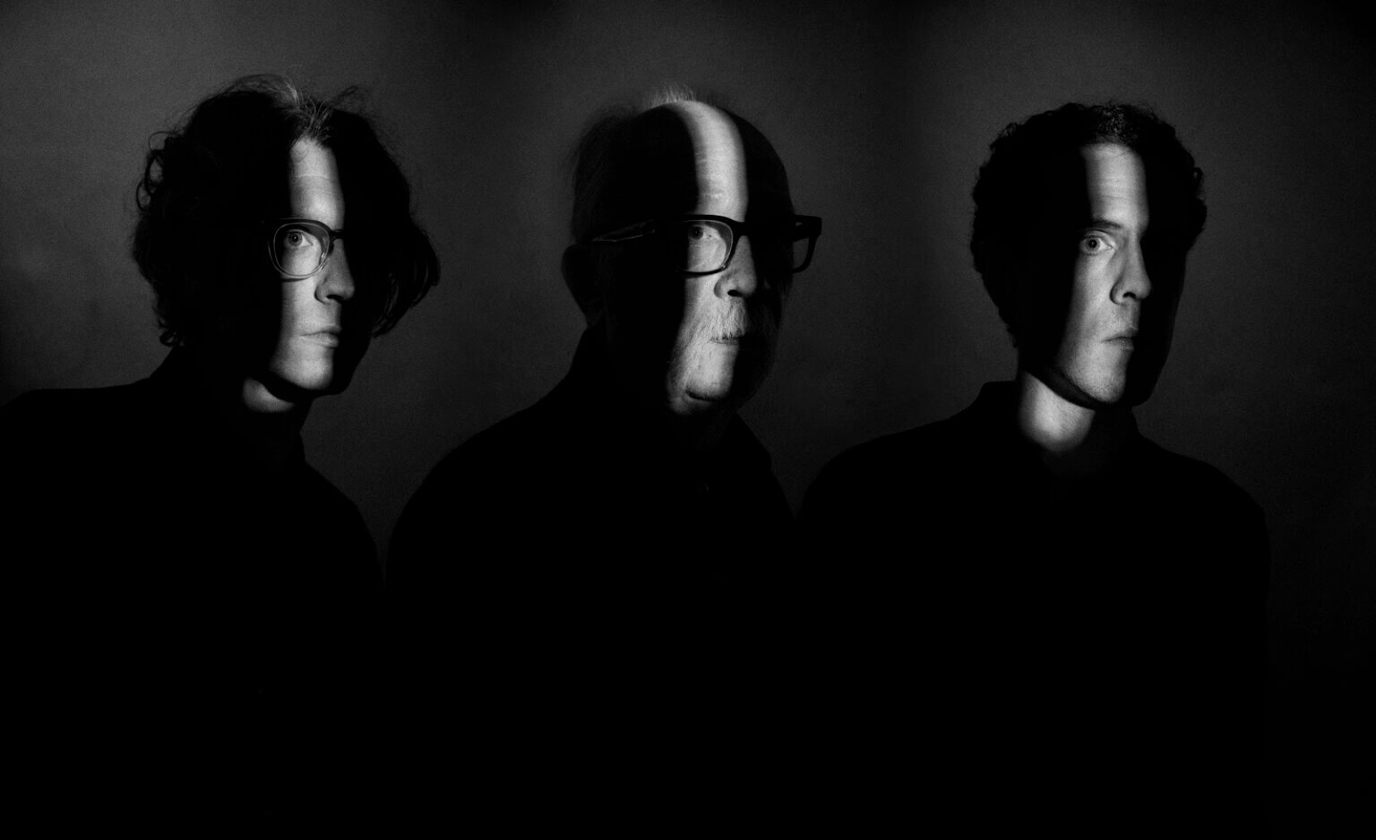 """Legendary film director/musician John Carpenter has shared a new single and visualizer for """"The Dead Walk,"""" a track from his first album"""