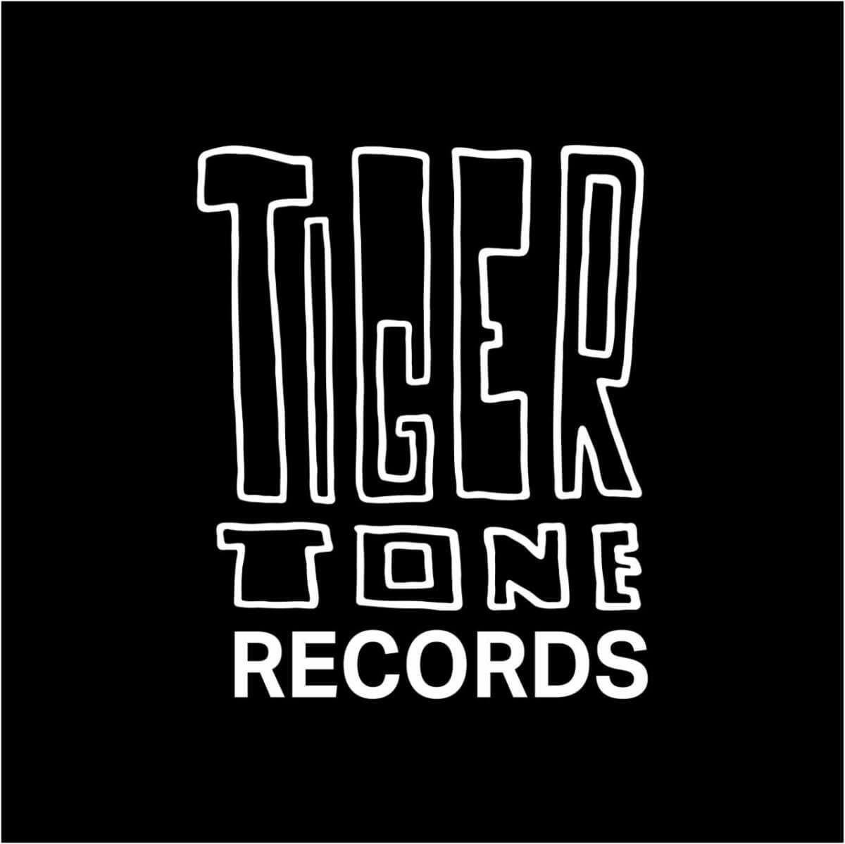 Mixer and music industry mainstay Tony Hoffer, has announced the launch of his own record label, Tiger Tone Records