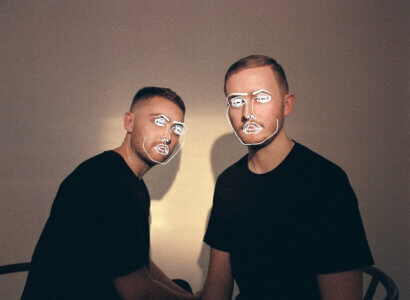 "Disclosure have shared a video for their new single, ""Watch Your Step"" featuring Kelis. The trck is off the English duo's LP Energy"