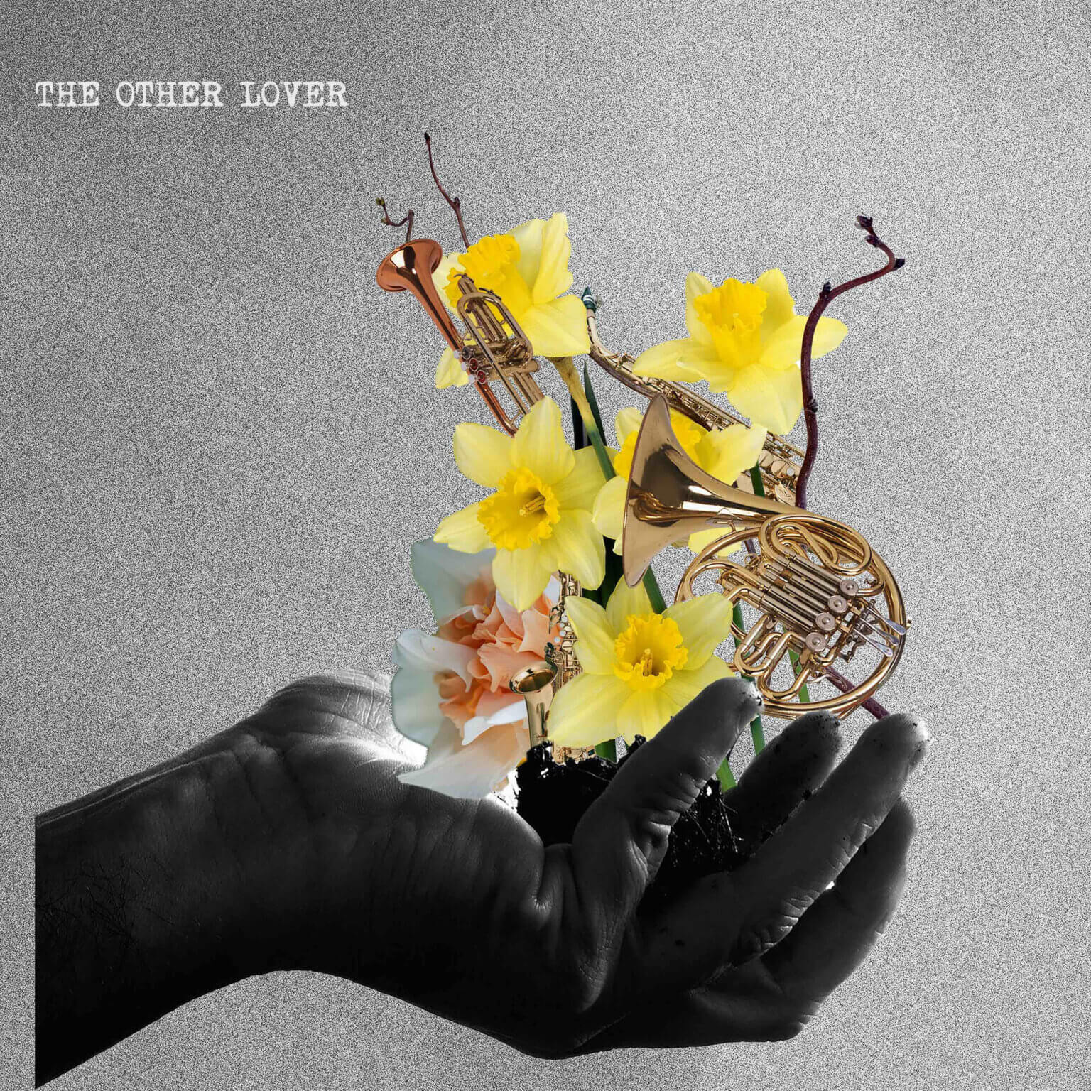 "Little Dragon And Moses Sumney collaborate on the new single ""The Other Lover."" The track is now available via Ninja Tune and DSPs"