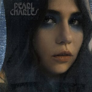 Magic Mirror by Pearl Charles album review by adam Williams for Northern Transmissions. The full-length comes out on January 15 via Kanine