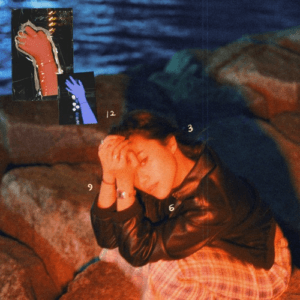 """""""philadelphia"""" By cehryl is Northern Transmissions Video of the Day"""