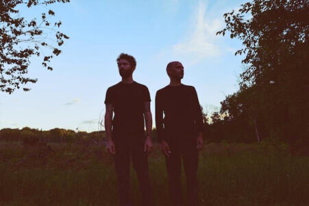 """Solstice"" By The Antlers is Northern Transmissions Song of the Day."