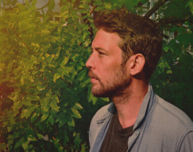 "Fleet Foxes have released a new video for ""I'm Not My Season."" The song is off their latest release Shore, which dropped in the fall"