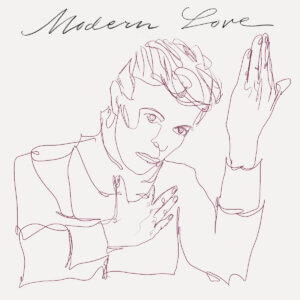 BBE Music Announces Modern Love, A David Bowie Tribute Album. The LP features Bowie covers by Khruangbin, Jeff Parker, Healdo Negro and more