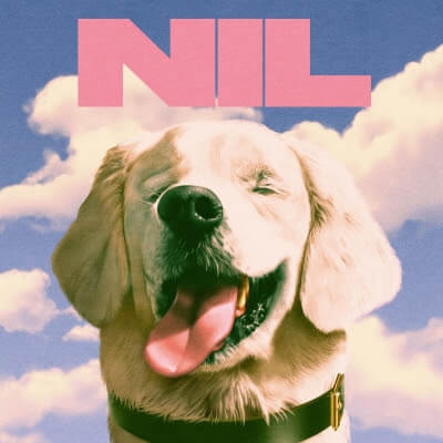 Fuck Art by The Dirty Nil album review by Adam Williams for Northern Transmissions