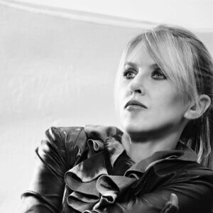 "Liz Phair has released a new entitled ""Hey Lou."" The track was Produced by longtime collaborator Brad Wood, producer Exile In Guyville"