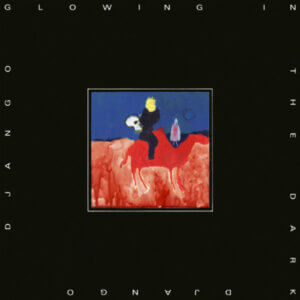 Glowing In The Dark by Django Django album review by Adam Williams for Northern Transmissions
