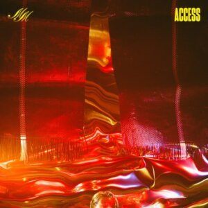 """""""Access"""" by Major Murphy is Northern Transmissions Video of the Day. The track is now available via Winspear Records"""