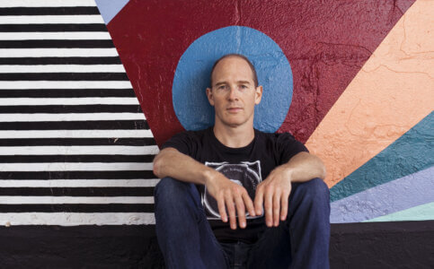Caribou Announces Suddenly Remixes