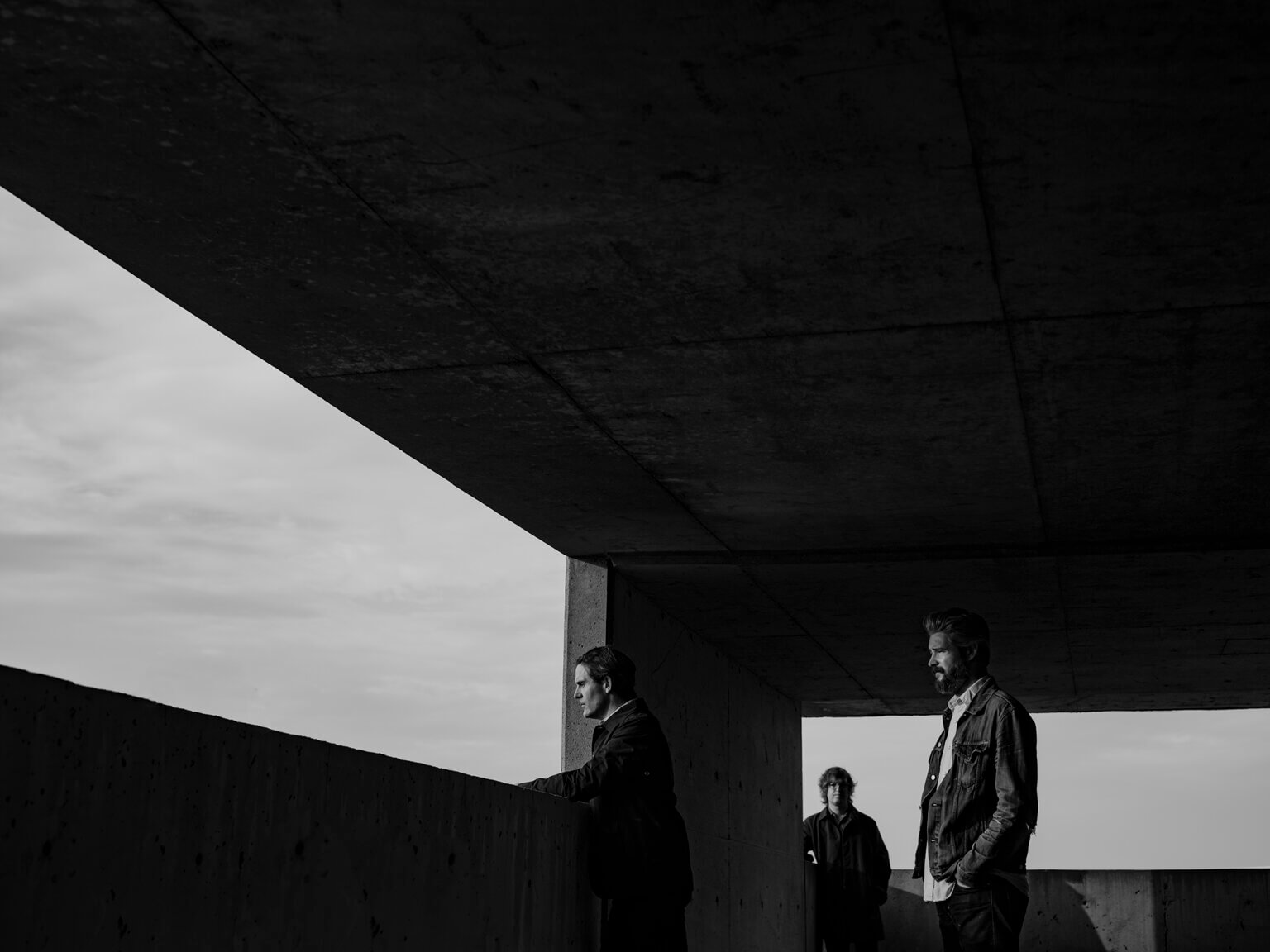"""METZ have shared a new video for """"Sugar Pill."""" The track off their, great 2020 LP, Atlas Vending, now available via Sub Pop/Royal Mountain"""