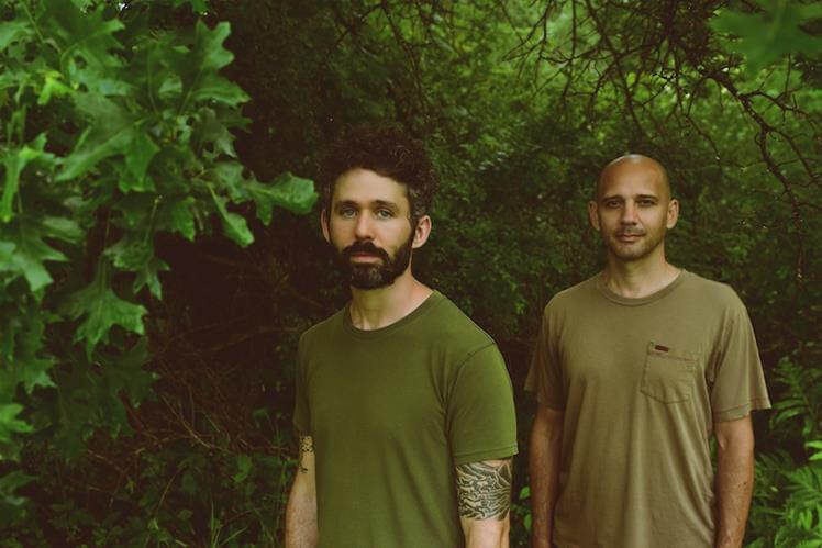 "The Antlers have shared a new video for ""Just One Sec"", the track, off their forthcoming release Green to Gold, out March 26 via ANTI-"