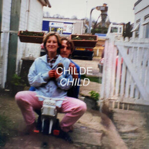"""Child"" By Childe is Northern Transmissions Video of the Day"