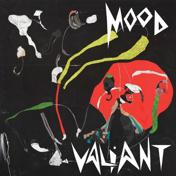 Hiatus Kaiyote, have announced have announced their forthcoming release Mood Valiant, will drop on June 25th via Brainfeeder/Ninja Tune
