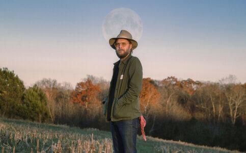 Hiss Golden Messenger announces new LP Quietly Blowing It.