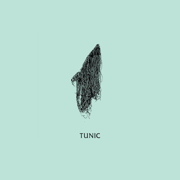 Exhaling by Tunic, album review by Gregory Adams. The Winnipeg trios forthcoming release coms out on April 9, via Artoffact Records