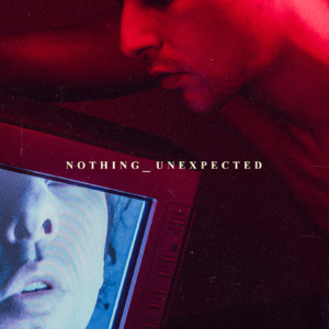 """Nothing Unexpected"" By Modeling is Northern Transmissions Video of the Game. The track is now available via stream"